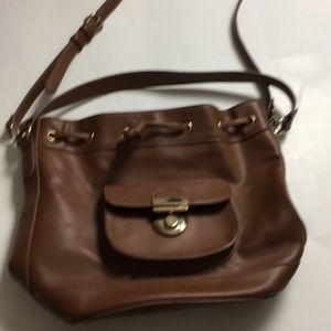for ever 21 ladies bag M